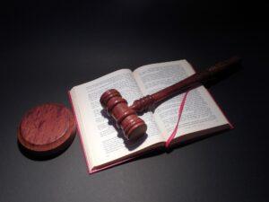 Symbolbild: Urteil im Missbrauchsprozess Bergisch Gladbach