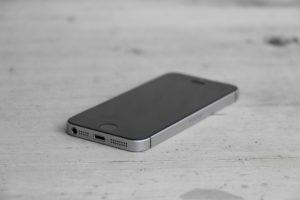 Symbolbild: Fazit: Über die mögliche Zielgruppe des iPhones SE