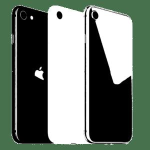 Symbolbild: iPhone SE 2: Die beste Kamera ist die, die man immer dabeihat