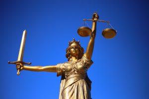 Symbolbild: Streit um Zuständigkeit des Bundesverfassungsgerichts