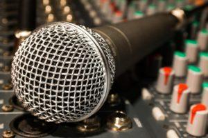 Symbolbild: Kraftwerk vs. Rapper Pelham: Rechtsstreit geht in eine neue Runde