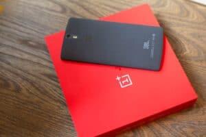 Symbolbild: OnePlus 8: Außergewöhnliche Bezeichnungen für Gewöhnliches