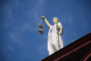Symbolbild: BVerfG: Kritik an AfD verletzt Chancengleichheit