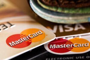 Symbolbild: Wirecard fehlen 1,9 Milliarden Euro