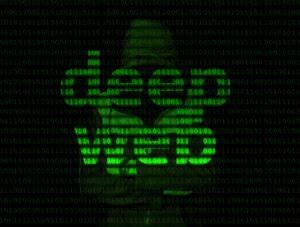 Symbolbild: Das Deep-Web