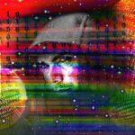 Symbolbild: Die Vorzüge des Darknets - absolute Anoymität