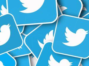 Symbolbild: Twitter: Bitcoin-Betrug über verifizierte Accounts