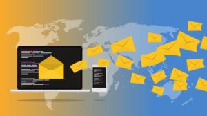 Symbolbild: Unsere Tipps, um Spam zu vermeiden