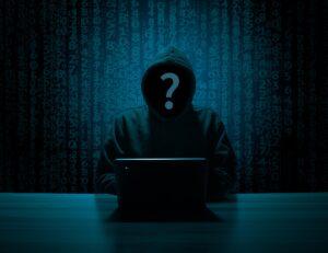 Symbolbild: Cyberkriminalität: Viele Taten wenig Ermittlernachwuchs