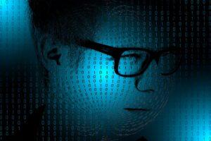 Symbolbild: DNS-Einstellungen ändern & eigene DNS-Server
