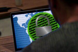 Symbolbild: EU verhängt Sanktionen gegen WannaCry-Hacker