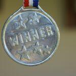 Symbolbild: Big Brother Awards - Negativpreis für Datenkraken
