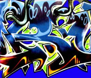 Symbolbild: Blaulicht-Meldungen
