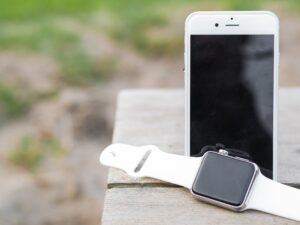 Family Setup: Mit einem iPhone mehrere Apple Watches einrichten und verwalten.