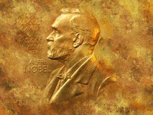 Symbolbild: Chemie Nobelpreis geht an zwei Frauen