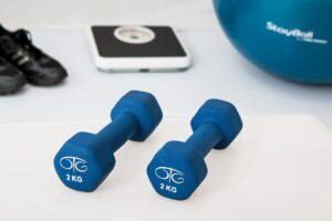 Der Launch von Fitness+ soll noch in diesem Jahr erfolgen, aber Menschen in Deutschland müssen sich noch länger gedulden.