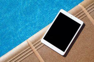 Symbolbild: iPad 8. Generation