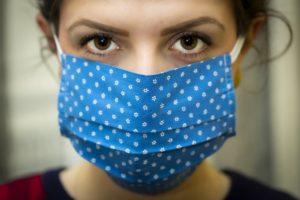 Symbolbild: Corona-Virus: Stand der Impfstoff-Entwicklung