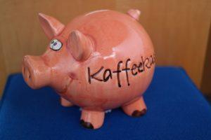 Symbolbild: Loot für die Welt 7 - #LFDW7: Zocken für den guten Zweck