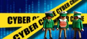 Symbolbild: Cyberangriff auf europäische Arzneimittelagentur