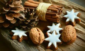 Symbolbild: Weihnachtsamnestie