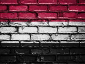 Symbolbild: Mutmaßlicher Anschlag im Jemen auf die neue Regierung