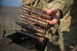 Symbolbild: Viele Tote bei Autobombenanschlag in Afghanistan