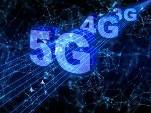 Symbolbild: Vodafone und Telekom schalten 3G/ UMTS ab - Telefónica folgt