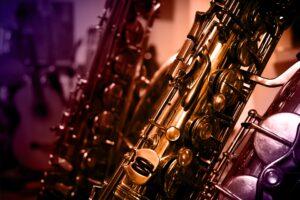 Symbolbild: Preisabsprachen bei Musikinstrumenten: Strafen in Höhe von 21 Millionen Euro