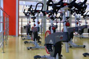 Symbolbild: Fitnessstudio muss Beiträge zurückerstatten